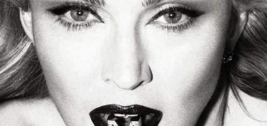Мадонна 6