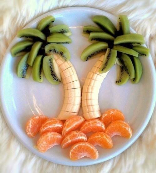 завтрак 8