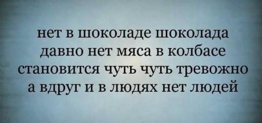 115662897_ZErxcwiDw0
