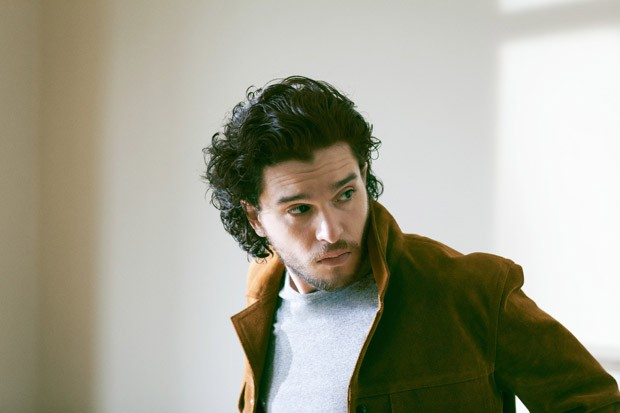 Kit-Harington-Mr-Porter-Jo-Metson-Scott-01-620x413