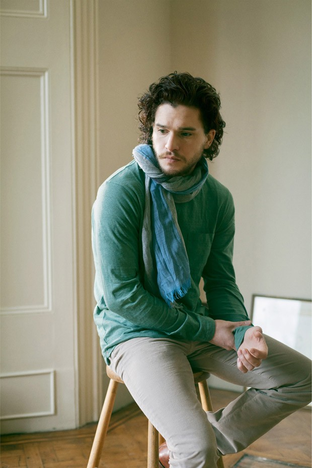 Kit-Harington-Mr-Porter-Jo-Metson-Scott-02-620x929