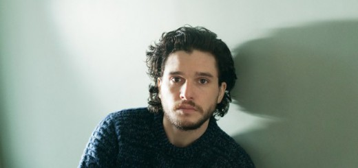 Kit-Harington-Mr-Porter-Jo-Metson-Scott-03-620x413