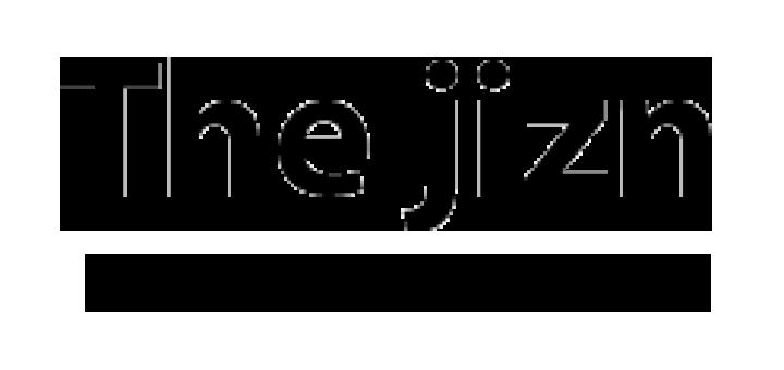 The jizn