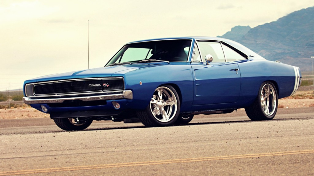 Dodge-Charger-1970-17-Wallpaper-HD