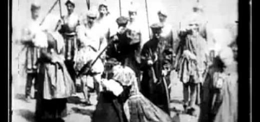 Kazn-Marii-Shotlandskoy-1895