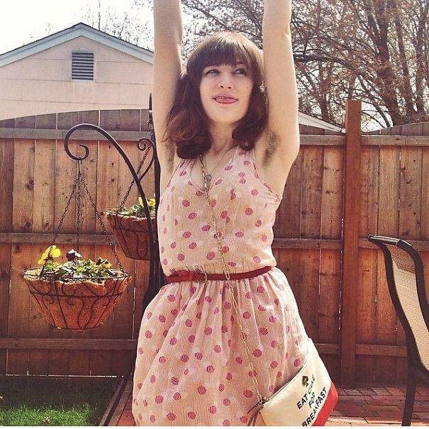 armpit-hair-trend-women-equality-7__605