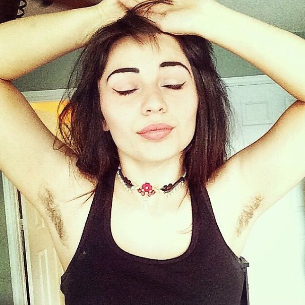 armpit-hair-trend-women-equality-8__605