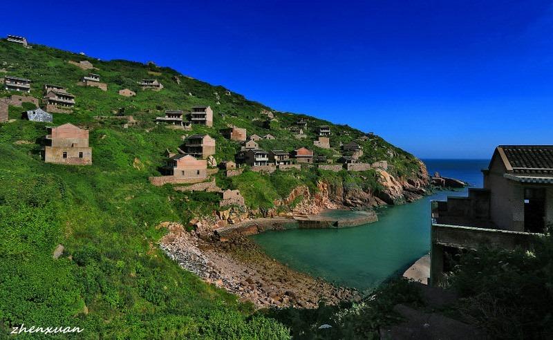 gouqi-island-abandoned-village-4[9]