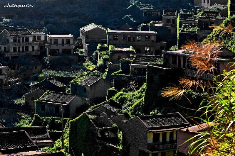 gouqi-island-abandoned-village-5[5]