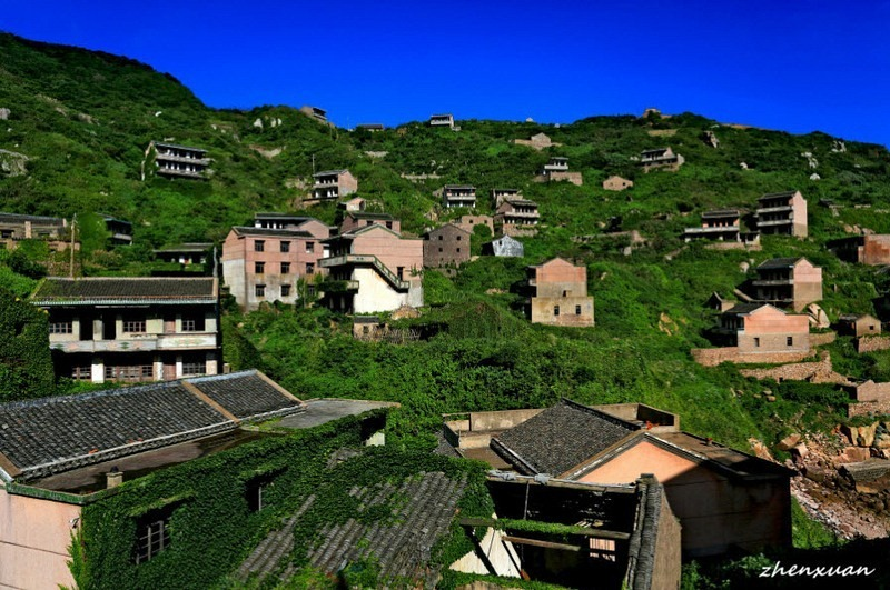 gouqi-island-abandoned-village-7[5]