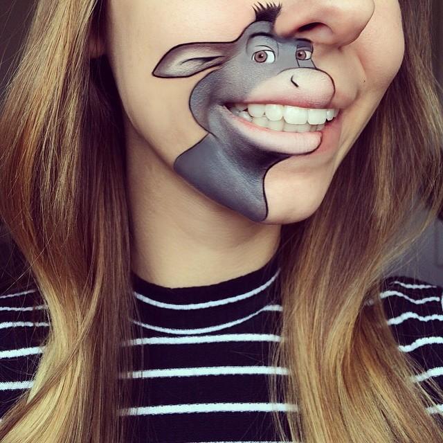 lip-art-laura-jenkinson-part-2-110 (1)