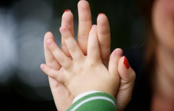 Харьковских матерей оставят без денег