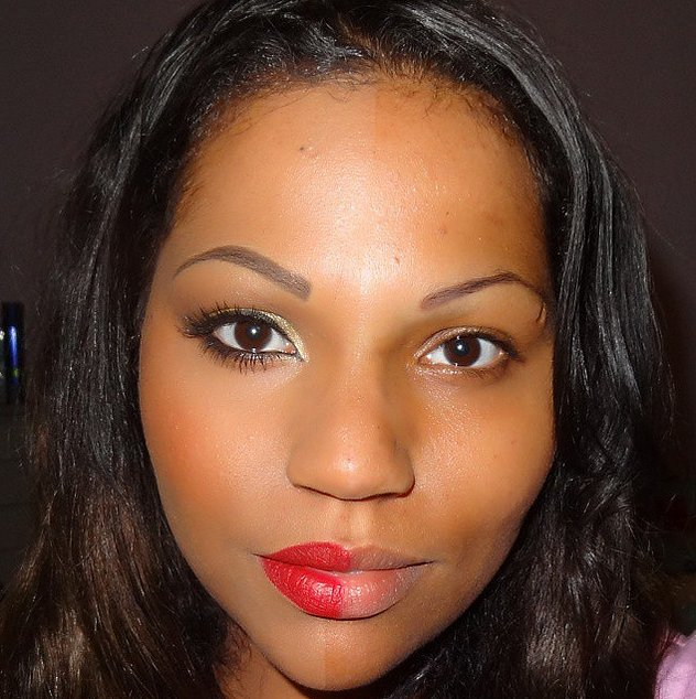 BellaNaija-Beauty-ThePowerofMakeup-Instagram-User-MUA.p-BellaNaija-June2015