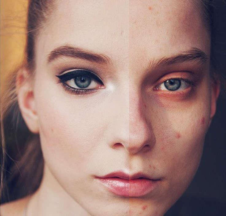 makijazh_na_pol_lica_1