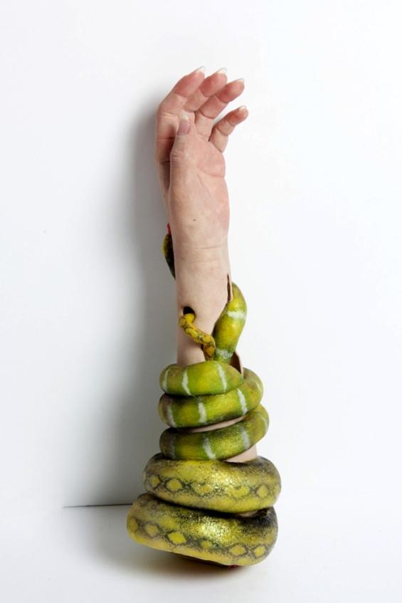 oliveiradebratalimb3