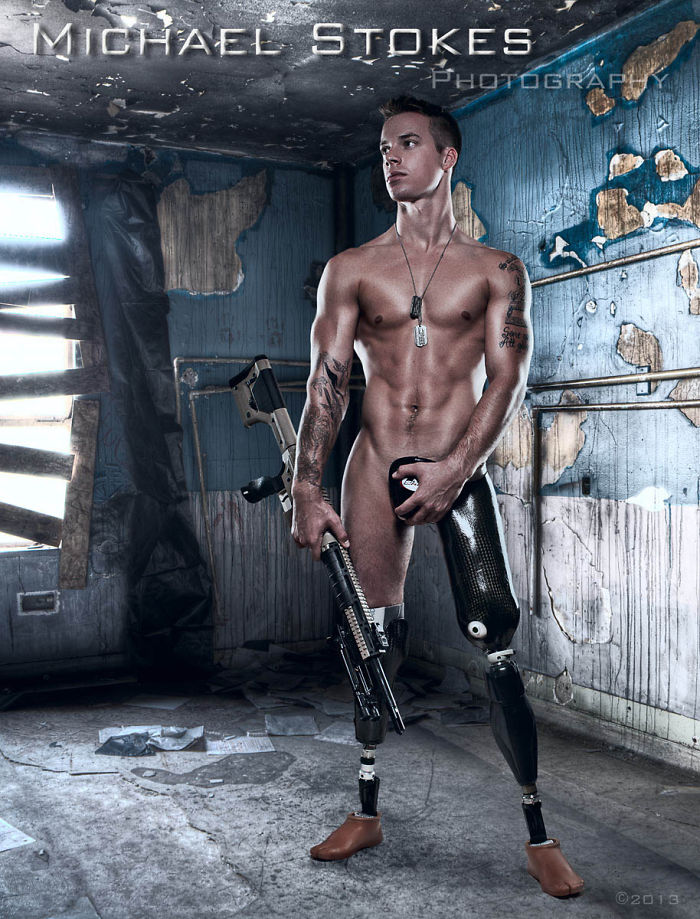 veteran-amputees-hot-calendar-photoshoot-always-loyal-michael-stokes-15