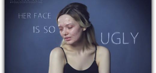 woman-exposes-online-bullying-in-heartbreaking-video-you-look-disgusting-485969-2