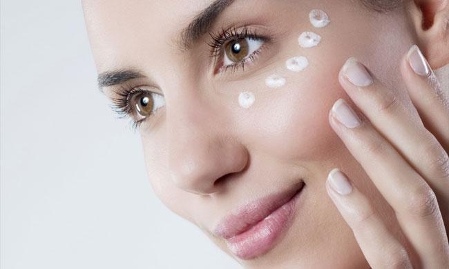 ТОП-5 самых эффективных компонентов косметики 1