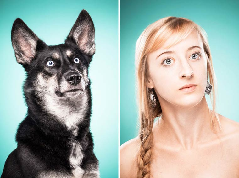 The-Dog-People-Ines-Opifanti-25