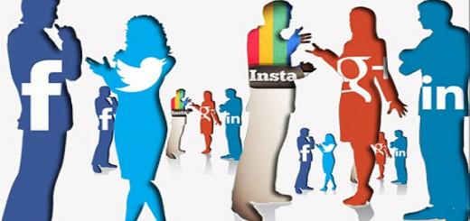 Zavisimost-individuuma-ot-sotsialnyih-setey2