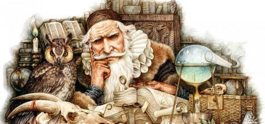 Znanie_i_mudrost__2