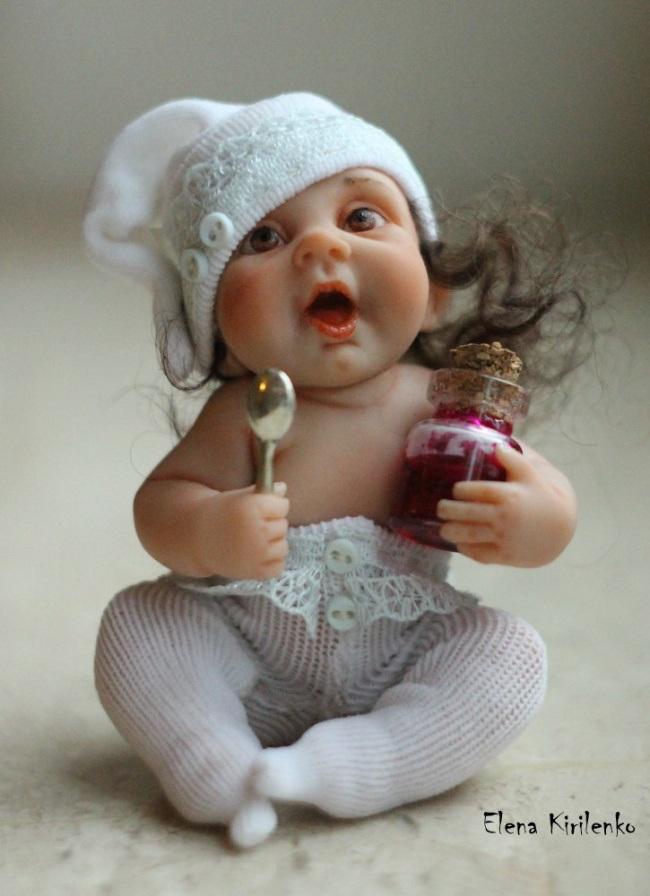 куклы-ручной-работы-Елены-Кириленко-11