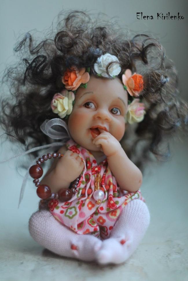 куклы-ручной-работы-Елены-Кириленко-21