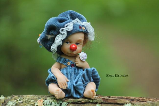 куклы-ручной-работы-Елены-Кириленко-31