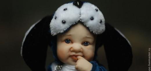 куклы-ручной-работы-Елены-Кириленко-4