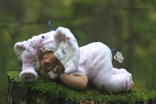 маленькие-куклы-ручной-работы-1