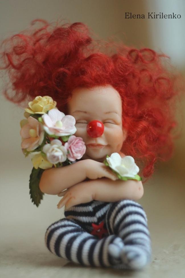 маленькие-куклы-ручной-работы-2