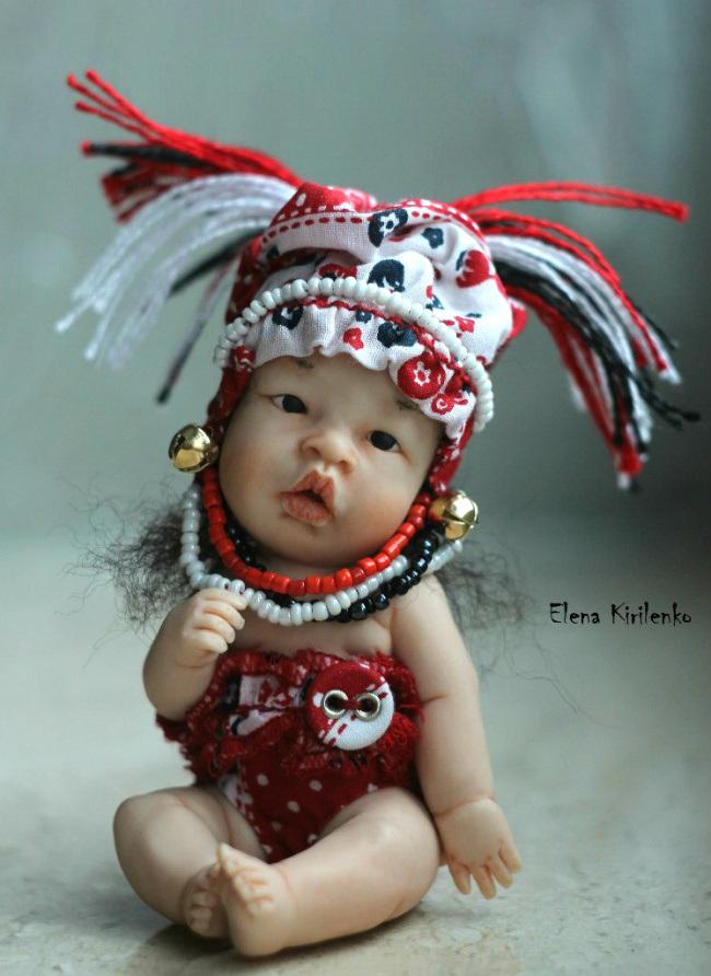 маленькие-куклы-ручной-работы-21