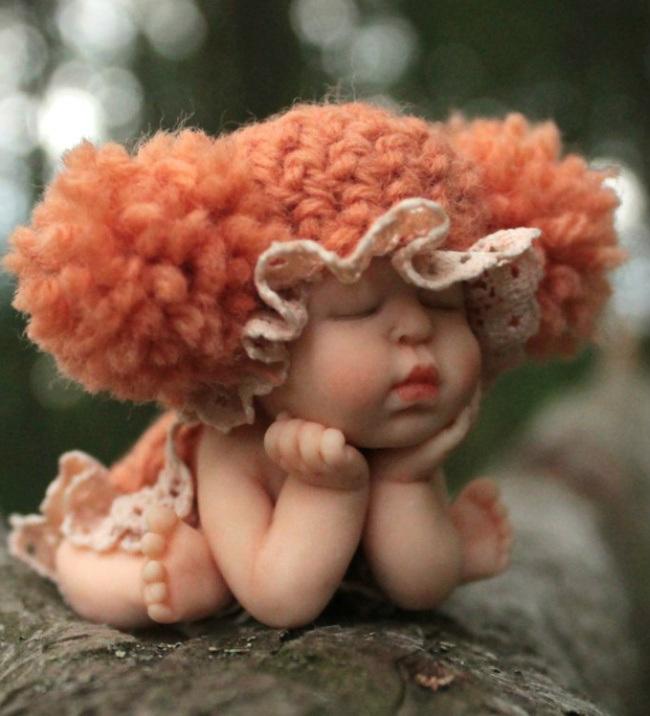 маленькие-куклы-ручной-работы-4