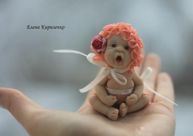 маленькие-куклы-ручной-работы-5