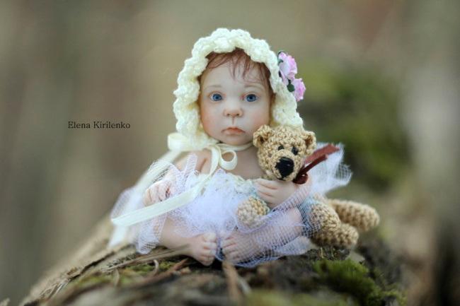 маленькие-куклы-ручной-работы-51