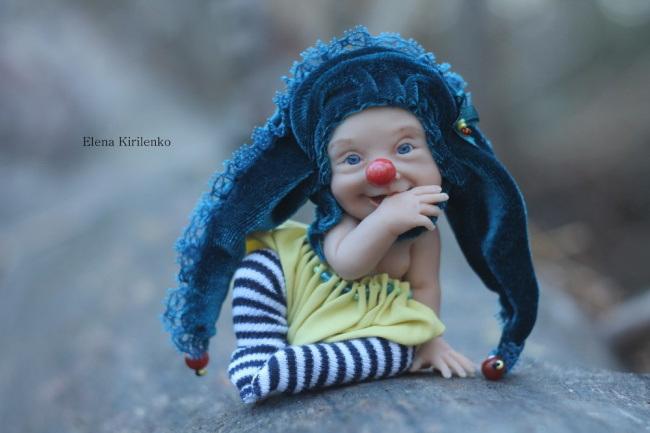 маленькие-куклы-ручной-работы-6