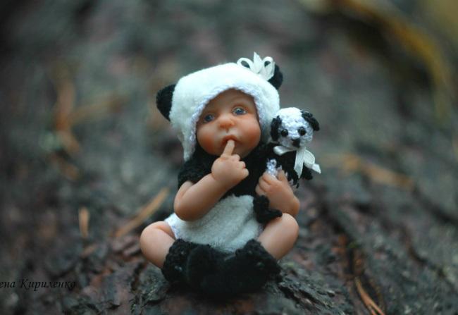 маленькие-куклы-ручной-работы-7