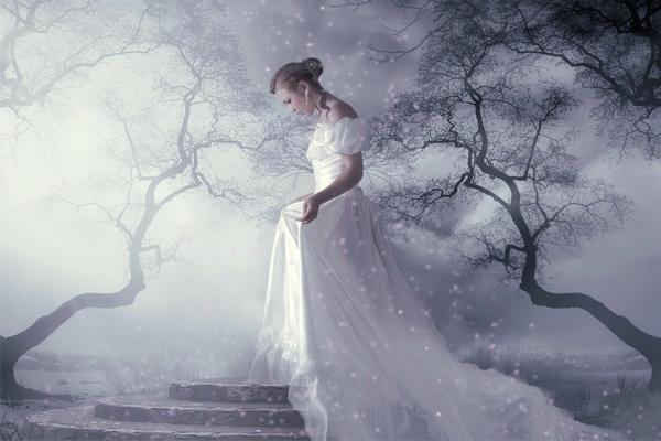 невест