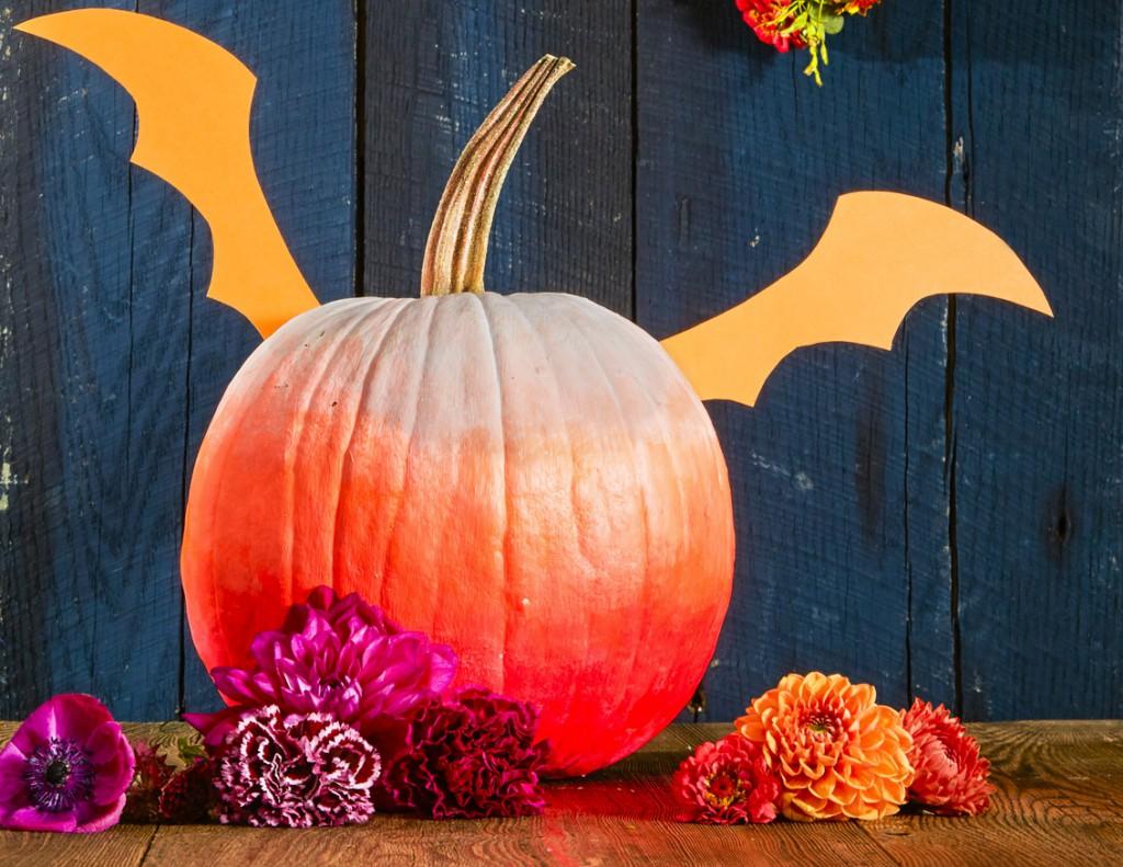 1441835406-pumpkin-paint-2