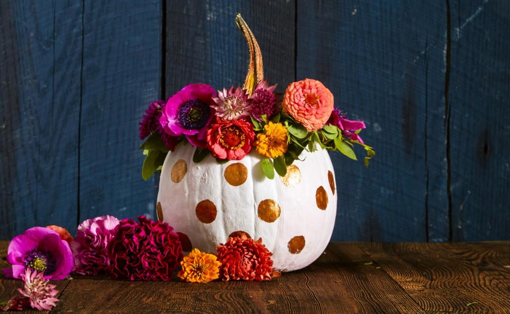 1441835443-pumpkin-paint-1