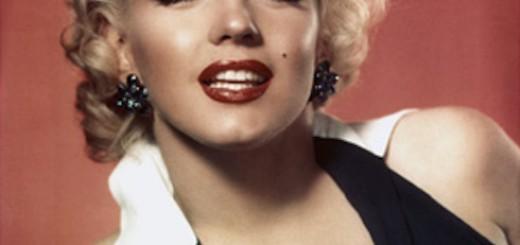 230212-Marilyn-Monroe-MAC-mdn