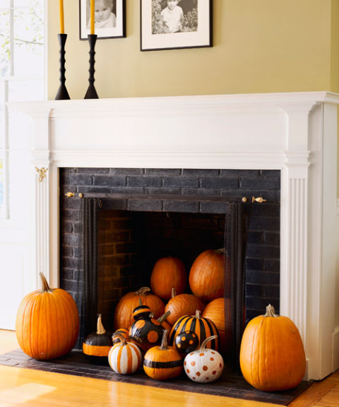 5500113aeae10-halloween-pumpkins-decorating-s3