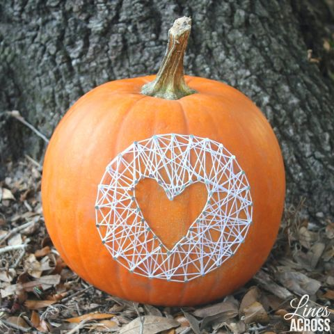 5500113ca3c11-string-art-pumpkin-de