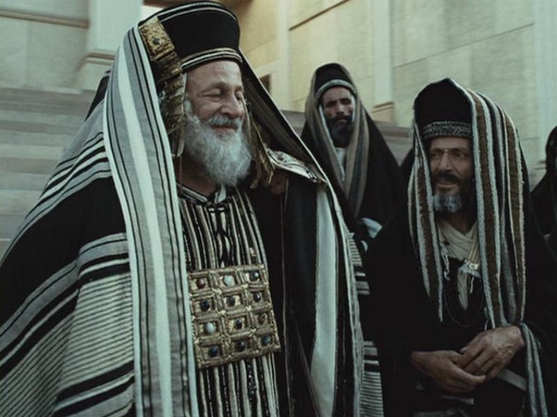 800-pharisees