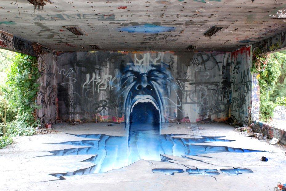 By-TSF-crew-1-street-art-3d-