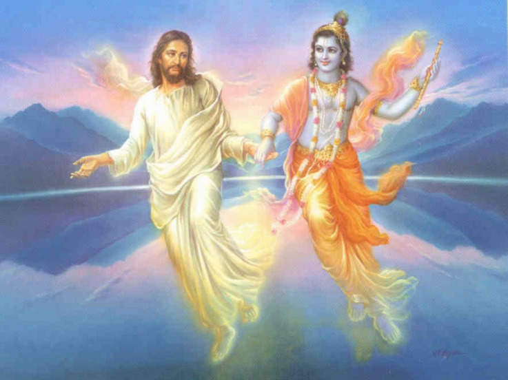 Hare_Krishna_and_Jesus_Christ_Wallpaper_JxHy