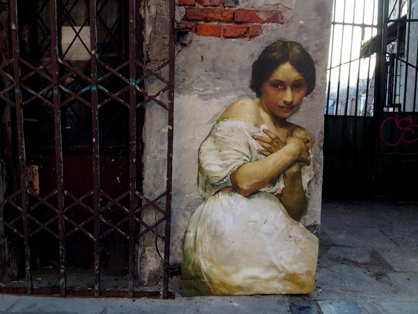 Juliende-Casabianca-1