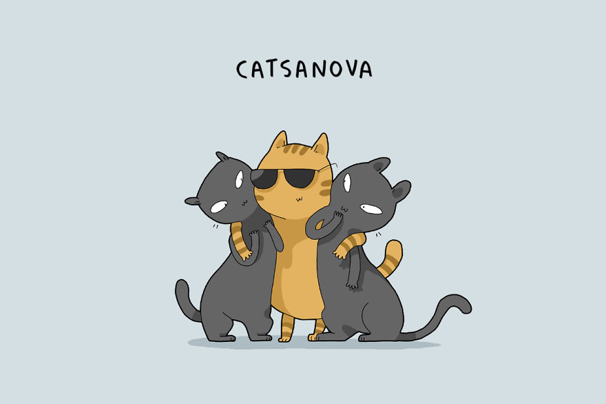 cattypes-008__880