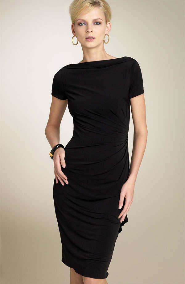 evening-dress-45