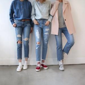 fashion-grunge-hipster-indie-Favim.com-2897010